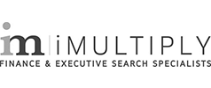 IMultiply Logo