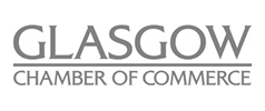 Glasgow Chamber of Commerce Logo